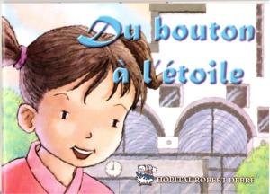 du_bouton_a_letoile