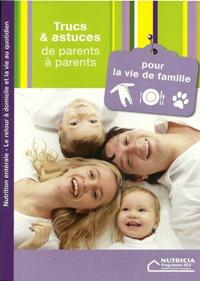 vi_famille